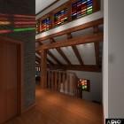 projekt_domu_Blue_interior_02