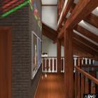 projekt_domu_Blue_interior_03