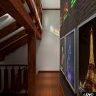 projekt_domu_Blue_interior_05