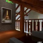 projekt_domu_Blue_interior_08