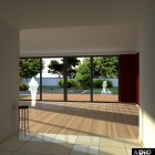 projekt_domu_Cabana_interior_06