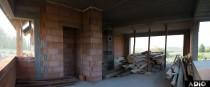 07_exit_X_panorama_interior