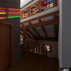 projekt_domu_Blue_interior_01